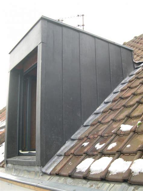 zinguerie et couverture maison hazebrouck r 233 novation toiture b 233 thune r 233 novation toiture nord