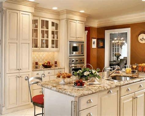 kitchen cupboard designs photos 2000 set of kitchen cabinets for kid friendly 4338