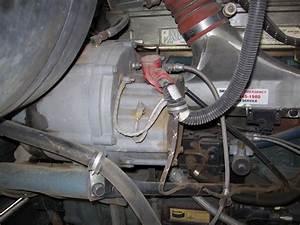 School Bus Mechanic  Prevost Coach Motor Home