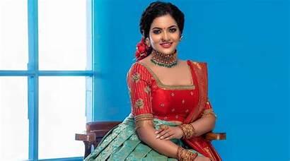 Chitra Vj Actress Death Suicide Case Shocking
