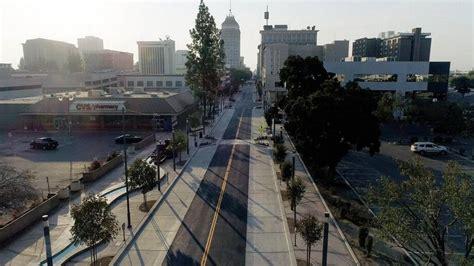 fresno county  worst  california  equality