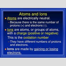 """Ppt  Chapter 9 """"chemical Names And Formulas"""" Powerpoint Presentation Id545924"""