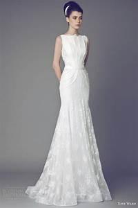 tony ward bridal 2015 wedding dresses wedding inspirasi With wedding inspirasi dresses