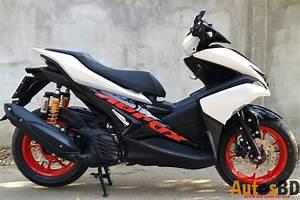 Bajaj Pulsar As 150 Motorcycle Price In Bangladesh