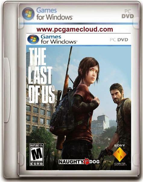 version pc opa games