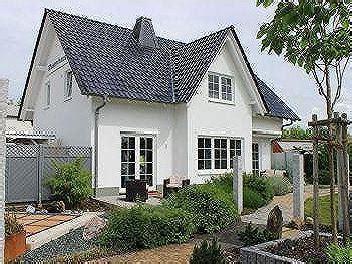 Häuser Kaufen In Cumbach, Rudolstadt