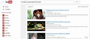 Youtube Movies Full : how to find full length movies on youtube ~ Zukunftsfamilie.com Idées de Décoration