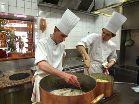 apprenti cuisine challenges fr