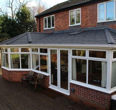 kitchen conservatory designs conservatory extension ideas emeryn 3406