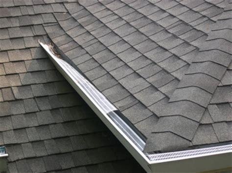 roof construction repair  fort lupton jenesis