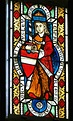Henry II, Duke of Austria - Wikipedia