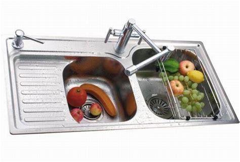 kitchen sink brand names best stainless kitchen sink brand names to view 5655