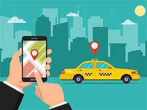 Tech investment trends in China in December: Ride-hailing ...