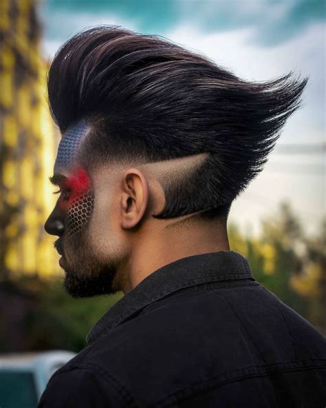 young mens haircuts  latest young mens hairstyles  mens style