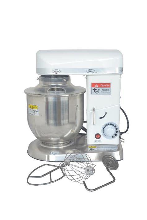 batteur professionnel cuisine mixer et batteur de cuisine yufeng achat vente de