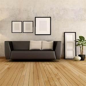 Spanplatten Für Fußboden : bei fu bodend mmung gilt doppelt h lt besser energie ~ Michelbontemps.com Haus und Dekorationen