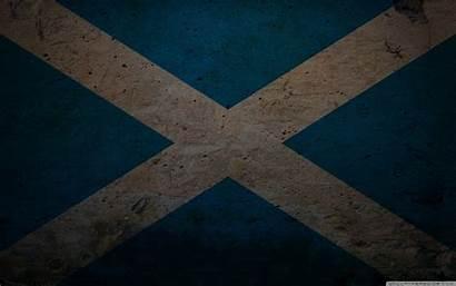 Scotland Flag Scottish Wallpapers Grunge Desktop Background