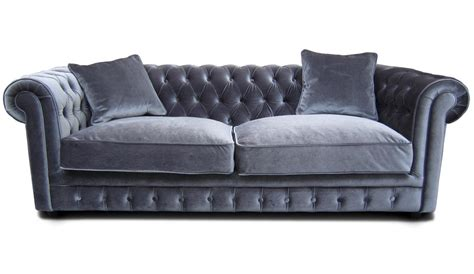 canape chesterfield tissu photos canapé chesterfield tissu