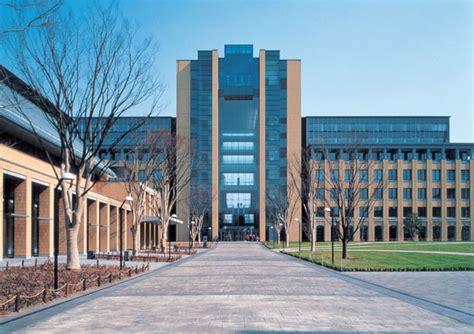 青山学院大学 に対する画像結果