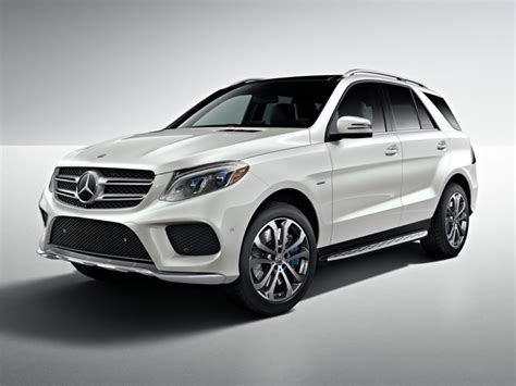 Iseecars.com analyzes prices of 10 million used cars daily. Mercedes-Benz GLE 550e Plug-In Hybrid Sport Utility Models, Price, Specs, Reviews | Cars.com