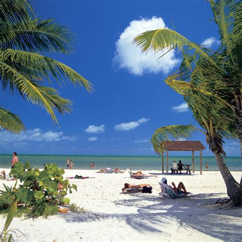 key west florida keys floride cities les beach places visit travel stay visitflorida bars america ranked routard du things voyage