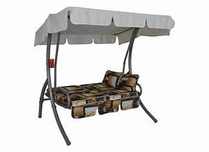 Schaukel Für Balkon : comfort balkon schaukel 2 sitzer design bambus ~ Lizthompson.info Haus und Dekorationen
