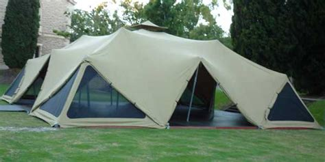 tents  marquees  sale  perth