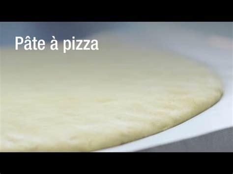 la pate a pizza cyprien janvier 2014 recettes de cuisine en vid 233 o