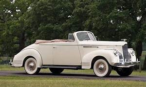 Voiture 8 Cylindres : stubs auto packard one ten 1939 1940 ~ Accommodationitalianriviera.info Avis de Voitures