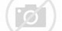 File:IKEA world map.svg - Wikipedia