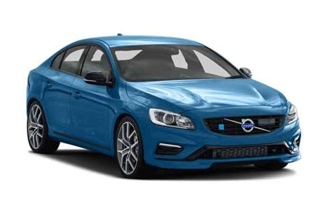 Volvo S60 Lease Price by 2018 Volvo S60 Lease Best Car Lease Deals Specials