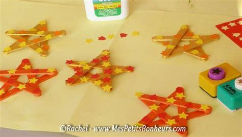 best 56 activit 233 s enfants images on diy and crafts