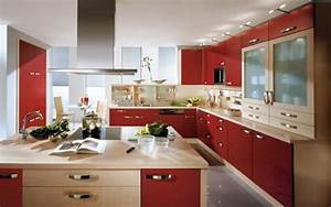 Cocinas, Integrales, Cocinas, Integrales, Modernas, Modelos