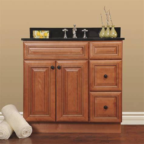 Home Depot Bathroom Vanity Ideas by Home Depot Bathroom Vanities Decoration Ideas Home Depot