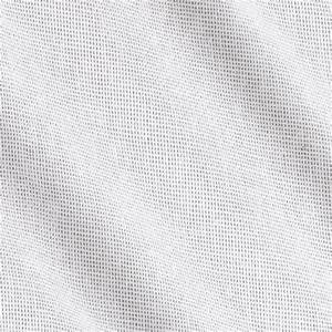 Bartow Tobacco Cloth Bleached White - Discount Designer