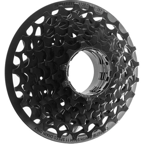 Sram 7 Speed Cassette by Sram Pg 720 7 Speed Cassette Competitive Cyclist