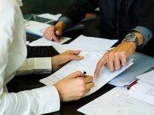 vollmacht hausverkauf notariell beglaubigt bevollm 228 chtigung bei handelsregisteranmeldungen recht