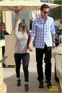 Lacey Chabert Husband Dave Nehdar | www.imgkid.com - The ...