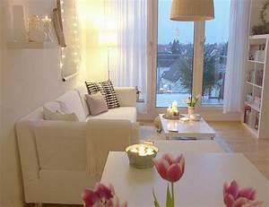 wohnzimmer gestalten einige neue ideen With kleines wohnzimmer gestalten