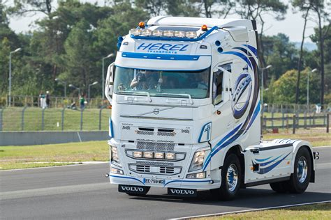 truck volvo volvo truck tuning ideas design styling painting hd