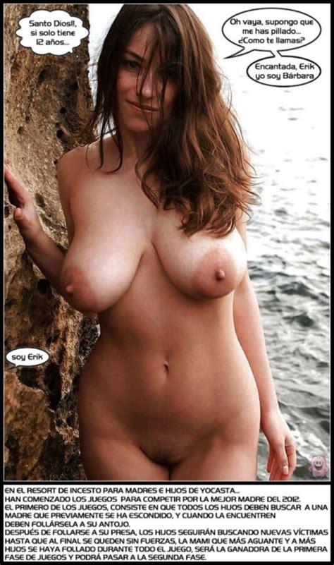 jocasta resort free porn