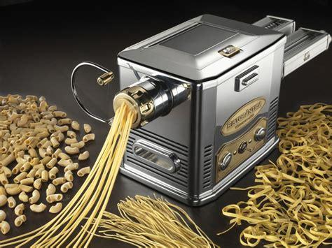 machine a pate professionnel marcato machine 224 p 226 tes 233 lectrique professionnelle p 233 trin ristorantica 4p rist 220v 4p rist