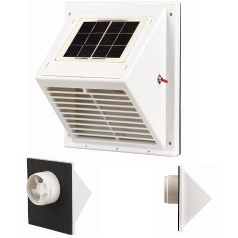 attic fans for sale solar powered vent extractor roof or wall mounting exhaust