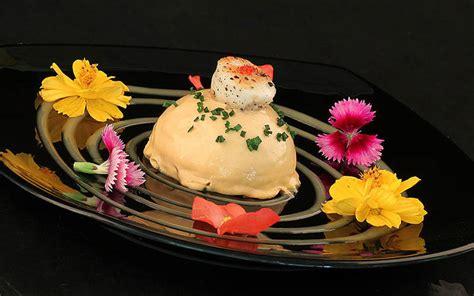 jeux de cuisine papa great jeux de cuisine de papa louis pictures gt gt beautiful