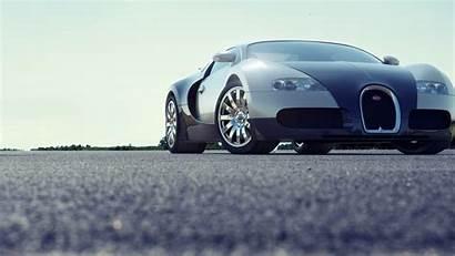 Bugatti Veyron Wallpapers 1080p Laptop Cars