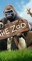 The Zoo (TV Series 2017– ) - Full Cast & Crew - IMDb