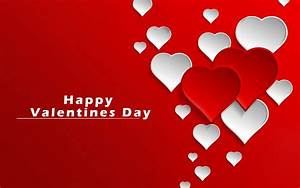 happy valentines day pics hd