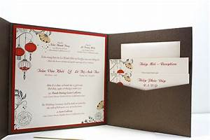 for emily rsvp cards With diy vietnamese wedding invitations
