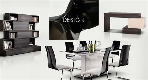 mobilier de bureau pas cher mobilier de bureau design pas cher rangement de bureau