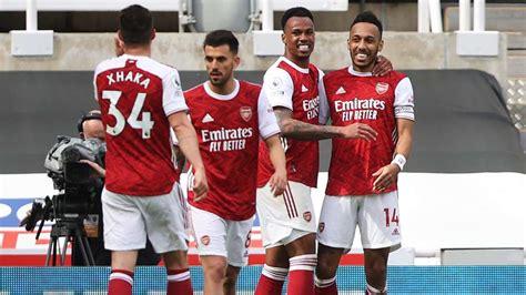 Arsenal vs Villarreal Betting Tips: Latest odds, team news ...